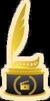 prix meilleur court métrage