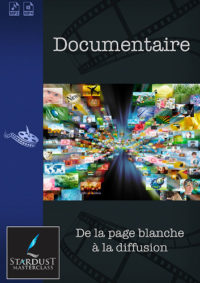 Formation Réaliser un Documentaire