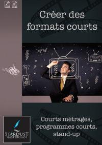 Couverture-Programme-Court