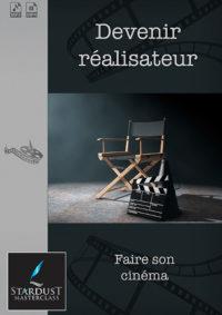 Devenir réalisateur