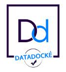 Formations reconnues par Datadock