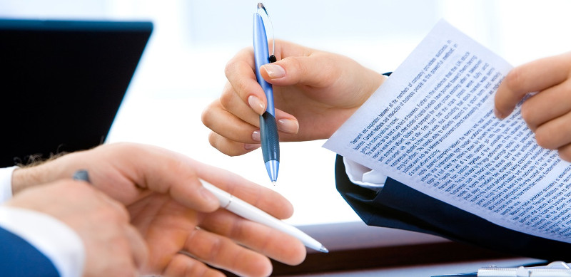 contrat SACD