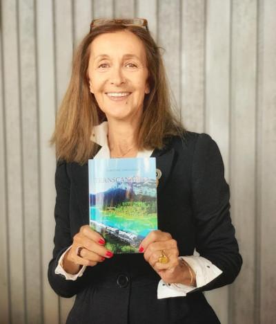 Christine Lamoureux