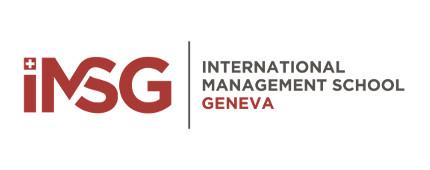 Logo IMSG